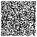 QR code with Joshua C Johnson Builders contacts