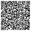 QR code with Bay Pointe Homes Sls Info Cen contacts
