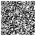 QR code with Chuchk's Custom Cabinet contacts