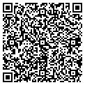 QR code with Veteran Moving Service contacts