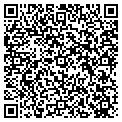 QR code with Bedrock Stone Work Inc contacts