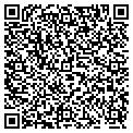 QR code with Washington County Crime Stoppr contacts