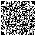 QR code with Rodmac Coffee Co contacts