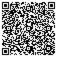 QR code with Blue Acres contacts