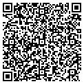 QR code with Fergus Travel Corp contacts