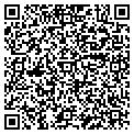 QR code with Rice Appraisals Inc contacts