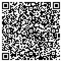 QR code with Outdoor Resorts Realty contacts