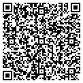 QR code with Lenas Beauty Salon contacts