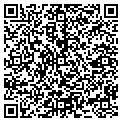QR code with Tom Barrett Cabinets contacts