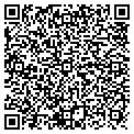 QR code with W C I Communities Inc contacts