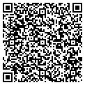 QR code with Jack Hineren Attorney contacts