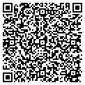 QR code with Care Advantage Heartland contacts