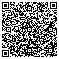 QR code with Accent Development Co contacts