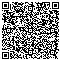 QR code with SMS Commodity Investments contacts