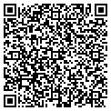QR code with Eikon Services Inc contacts
