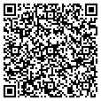QR code with Jack Keller PHD contacts