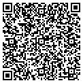 QR code with Boston Pizza contacts