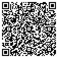 QR code with Hidalgo contacts