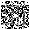 QR code with Cohen Michael A Certified Publ contacts
