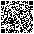 QR code with Original Stavros Pizza contacts
