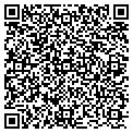 QR code with Nimble Fingers Crafts contacts