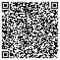 QR code with Lan Link Communications contacts
