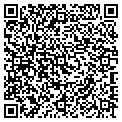 QR code with Gas Station USA Realty Inc contacts