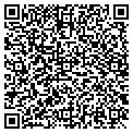 QR code with Cliff Fields Motors Inc contacts