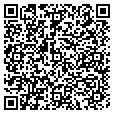QR code with Gotham Shoe Co contacts