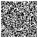 QR code with Kardol Quality Products Inc contacts