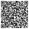 QR code with All County Restoration contacts