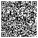 QR code with Rec Warehouse contacts