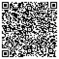 QR code with Mystic Pointe Condo Assoc 1 contacts