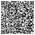 QR code with TMM Audio Performance contacts
