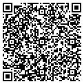 QR code with Sunscape Services Inc contacts