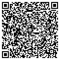 QR code with Barnes & Noble Booksellers contacts