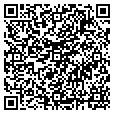 QR code with Cottages contacts
