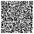 QR code with Gabel & Lands Contractors contacts