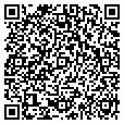 QR code with B-Pest Control contacts