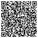 QR code with Morenos Auto Repair contacts