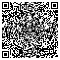 QR code with Thomas Painting Service contacts