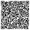 QR code with Three Hundred Swim & Tennis contacts
