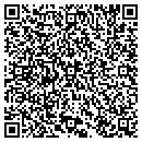 QR code with Commercial Real Estate Services contacts