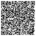 QR code with Guyco Financial Services contacts