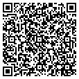 QR code with PQ Enterprises contacts