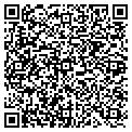 QR code with Cruises International contacts