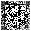 QR code with Swim & Racquet Center contacts