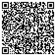 QR code with TGM Landscaping contacts