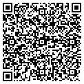QR code with Hi Tec Window Tinting contacts