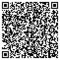 QR code with Mbt Divers Inc contacts